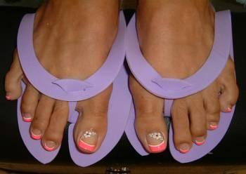 6malowane-paznokcie-stopy.jpg