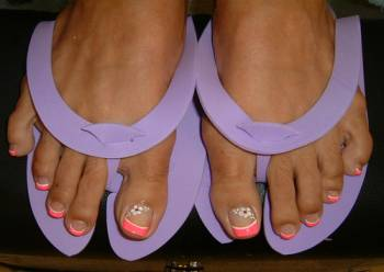 6malowane-paznokcie-stopy1.jpg