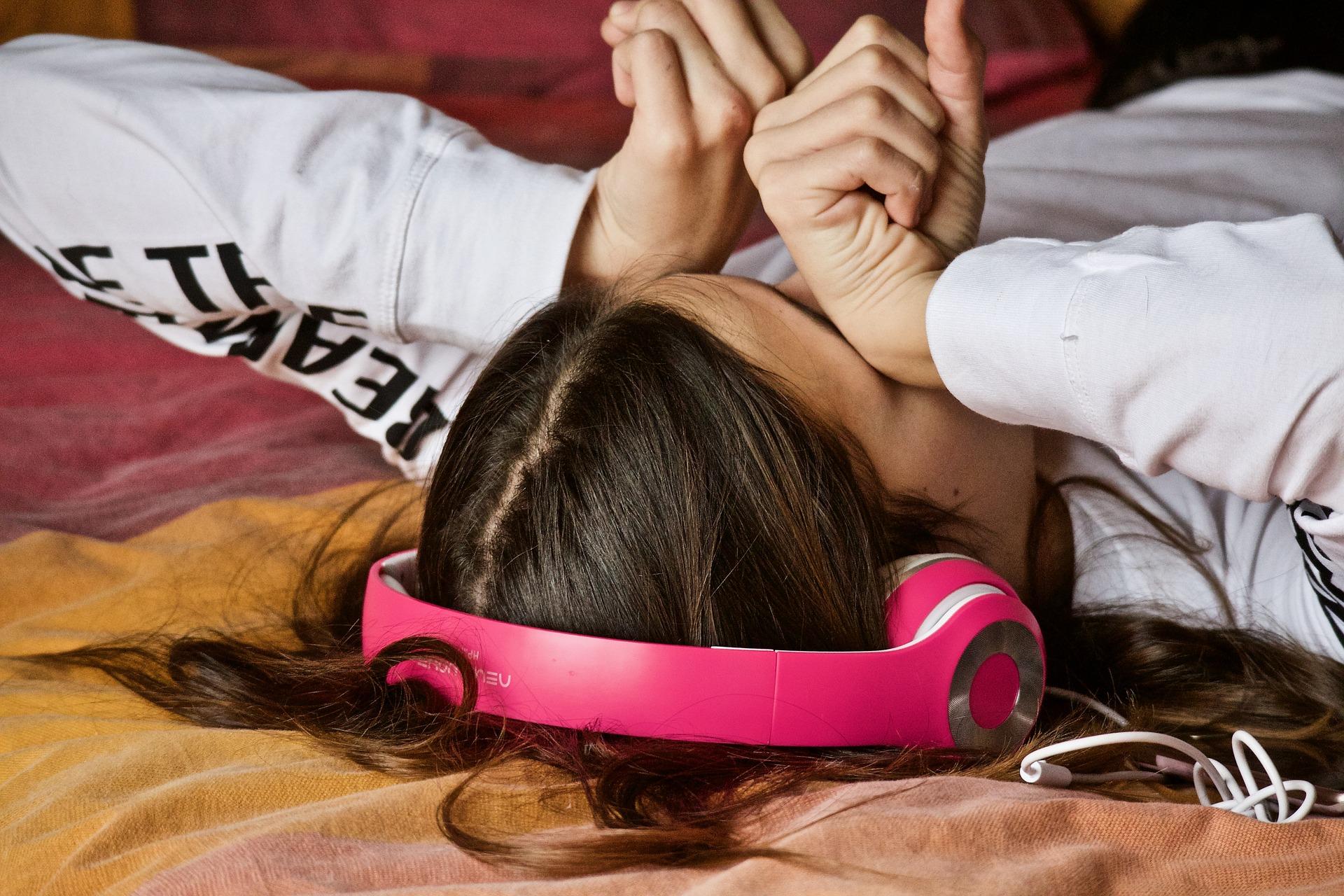 Chroniczne zmęczenie ? nie ignoruj go! To może być objaw choroby!