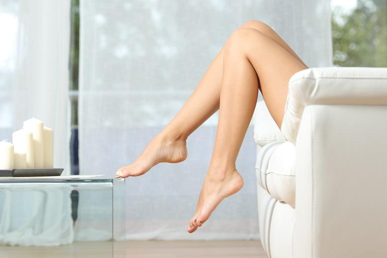Dieta, która ma wpływ na nasze nogi ? bądź piękna na wiosnę!
